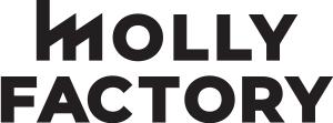 Molly Factory
